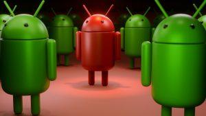 Aplicativos de Android perigosos e que devem ser evitados